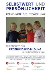 kongress_12_
